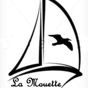 cropped-Mouette-Logo-1.jpg